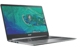 "Acer Swift 1 14"" Laptop"