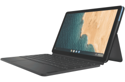 Lenovo IdeaPad Duet 10.1″ 2-in-1 Chromebook